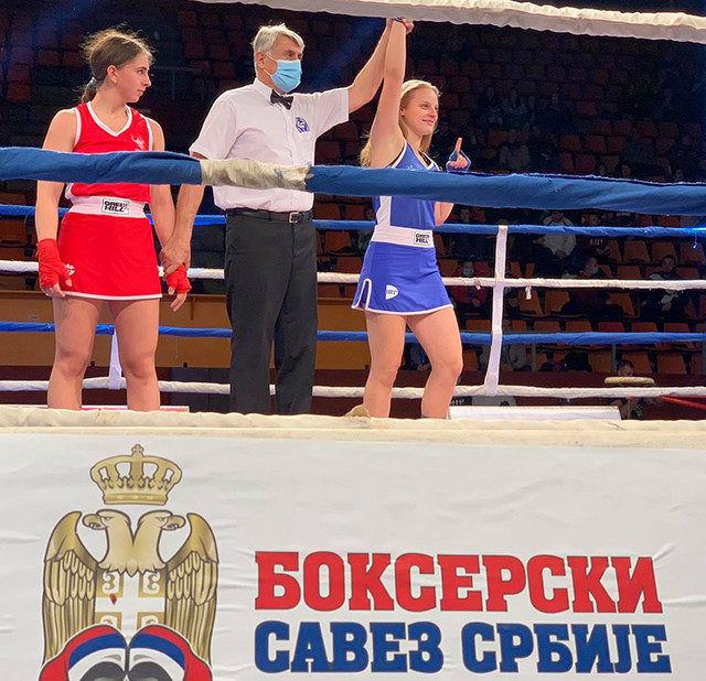Finale u Vrbasu