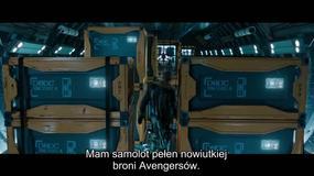 """Spider-Man: Homecoming"": nowy polski zwiastun"