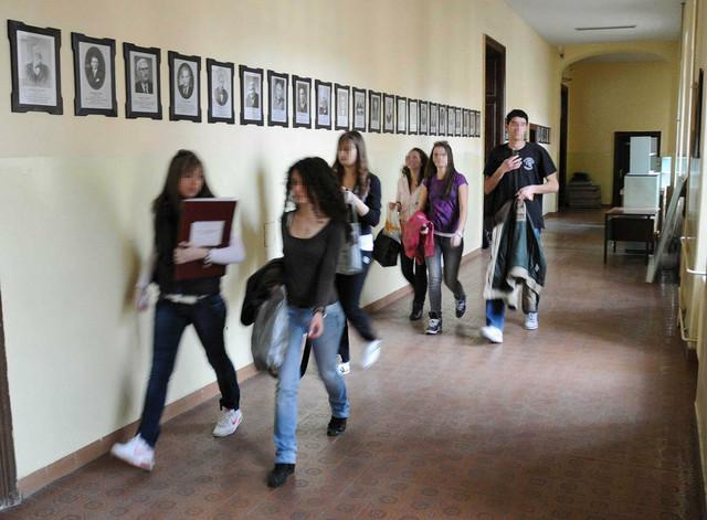 U Kragujevcu skoro 1.600 maturanata trpe posledice štrajka