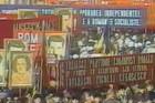 MRAČNA RUKA Najsurovija tajna služba sveta nalazila se u komšiluku Srbije i TERORISALA sve pred sobom