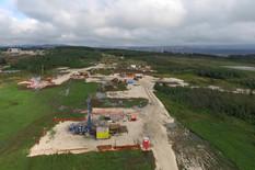 Budući rudnik kod Bora, foto Rakita