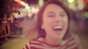 Novika - She's Dancing