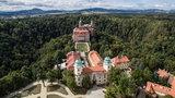 Tajemnice nazistów na Dolnym Śląsku