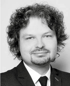 Dr hab. Tadeusz Zembrzuski, Uniwersytet Warszawski