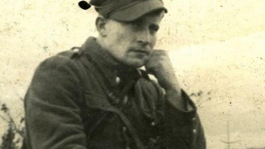 Józef Kuraś, fot. domena publiczna