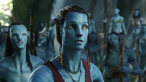 """Trzy sequele """"Avatara"""" powstaną w tym samym czasie"""
