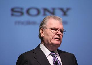 Sony Ericsson zniknie z rynku. Zostanie tylko Sony