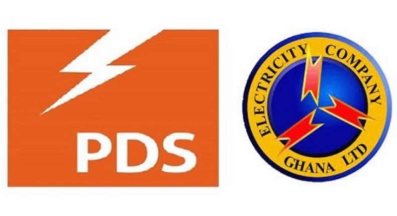 ECG and PDS