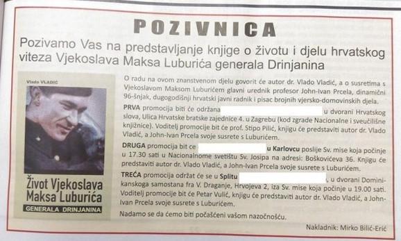 Hrvatska - Page 3 9P7k9lMaHR0cDovL29jZG4uZXUvaW1hZ2VzL3B1bHNjbXMvTURnN01EQV8vZGMyNjA0ZTM2ZWM4Mjg3NzkwM2U1MGMzYjM3ZTE1MmEuanBlZ5GTAs0CQgCBoTAB