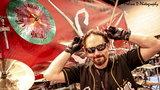 Śmierć legendy metalu podczas koncertu
