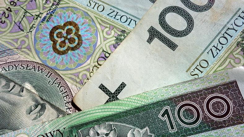 53 mln zł z UE na kształcenie zawodowe w Poznaniu i powiecie poznańskim