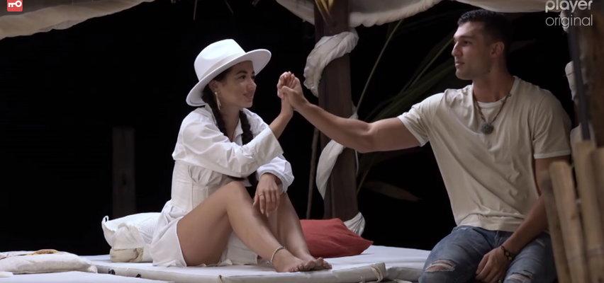 """""""Hotel Paradise"""" przez Karę rozpadają się najmocniejsze pary. Czy Marcin i Simon postawią na nową uczestniczkę? [PODSUMOWANIE ODCINKA]"""