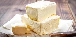 Masło znowu drożeje! Ale nie tylko ono