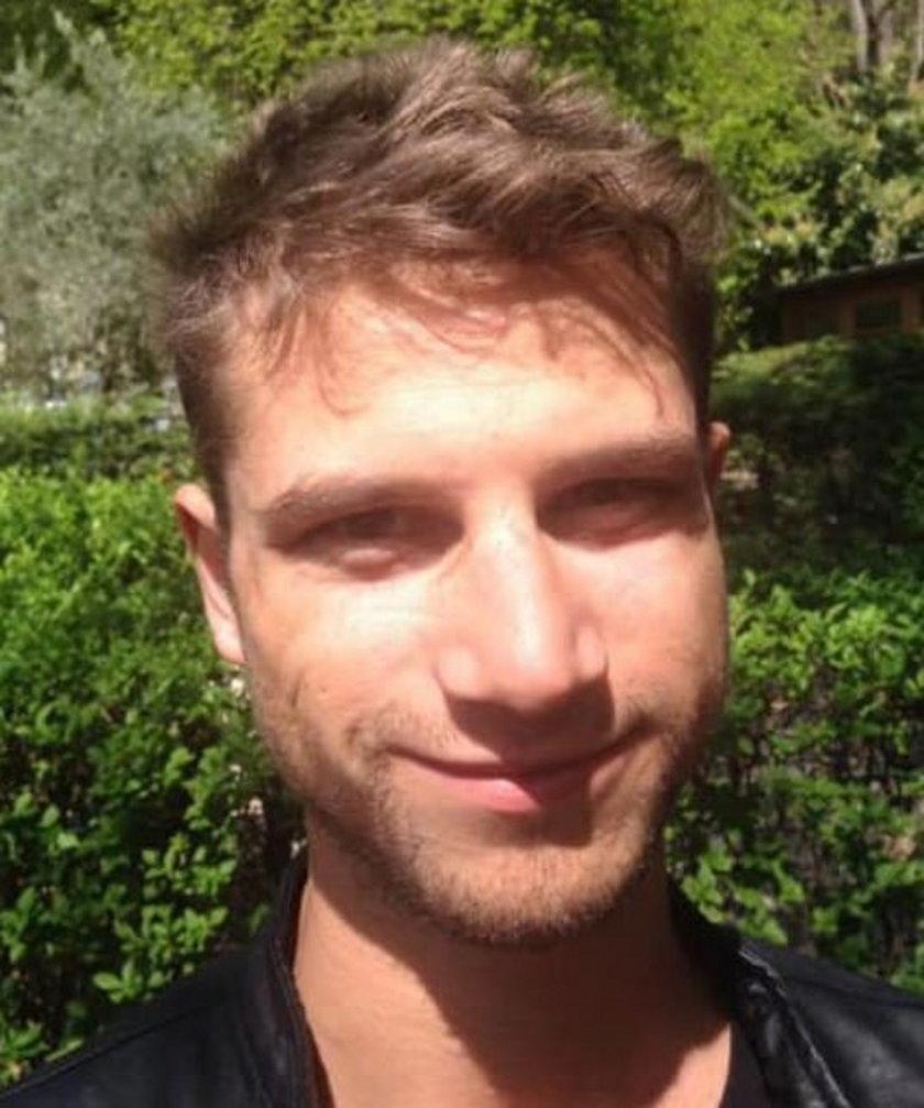Brunico. 21-letni Oskar K. podejrzany o zabójstwo sąsiada na tle satanistycznym