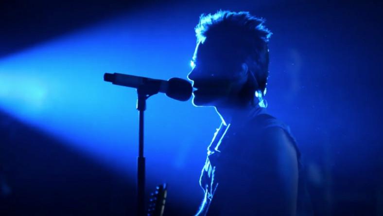 Jared Leto zaprasza na koncert w Ergo Arenie