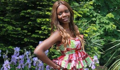 Dyspozytorka pogotowia wyśmiała 22-latkę. Kobieta zmarła