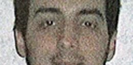 Jeden z zamachowców to wychowanek katolickiej szkoły