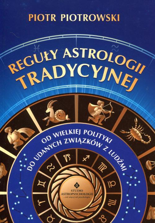 najlepszy serwis randkowy astrologia randki gejowskie BBSr