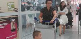 Babcia zastąpi im rodziców