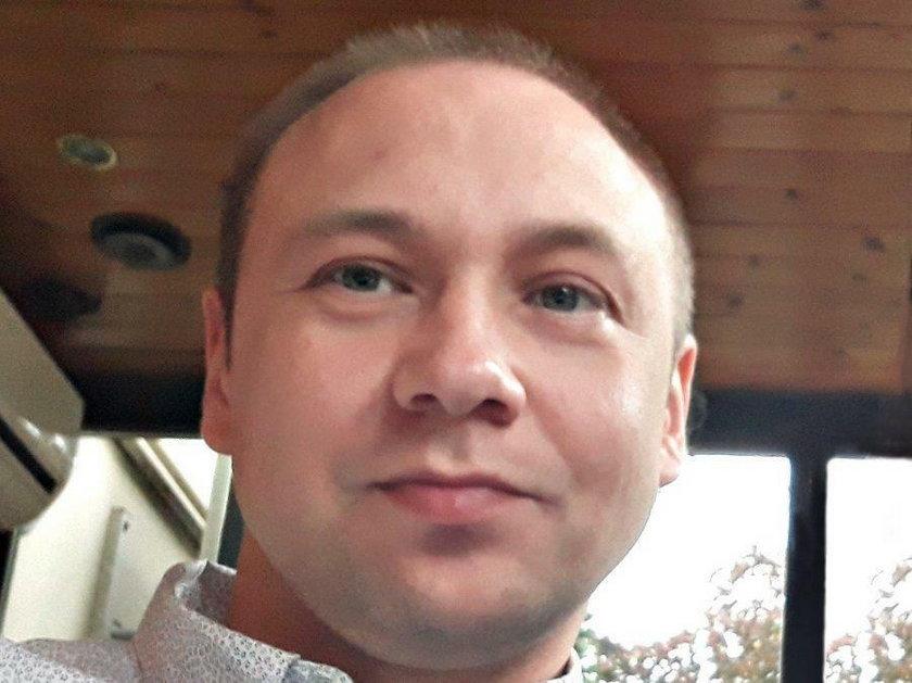 Paweł Ż.
