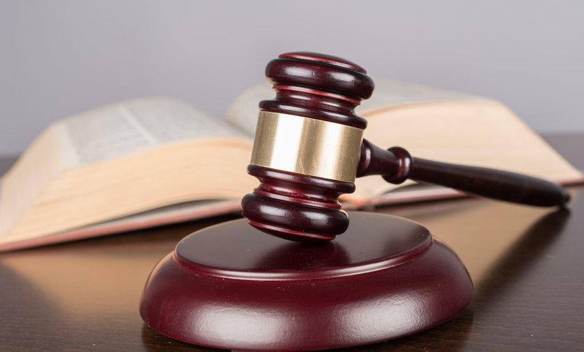 Złodzieje w majestacie prawa przejęli spółkę deweloperską Reformer Development