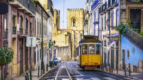 Portugalia: 24-godzinny strajk sparaliżował służbę zdrowia i oświatę