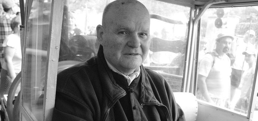 """Stanisław Orzechowski nie żyje. Księdza """"Orzecha"""" znali wszyscy, wszyscy płaczą"""