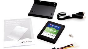 Dysk SSD za mniej niż 500 zł