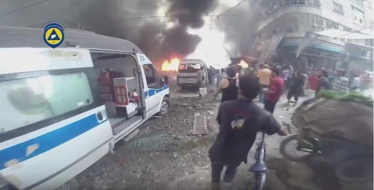 670973_sirija-bombardovanje