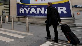 Za miesiąc nowe zasady przewozu bagażu w Ryanair