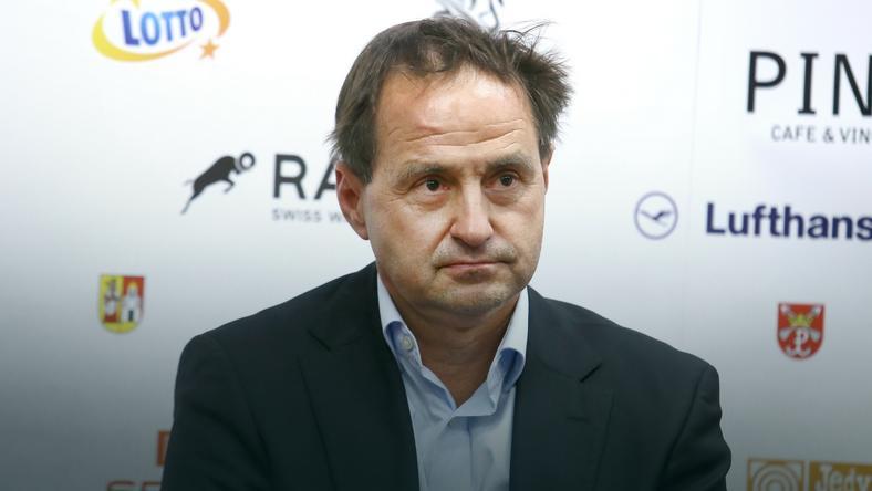 Stanisław Pytel