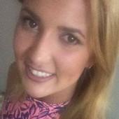 SMRT NOVOSAĐANKE U SAD OSTAĆE MISTERIJA Policija zatvorila istragu o smrti Dragane Šolaje, studentkinje pronađene NA ULICI