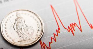 Eksperci: Wyzwaniem dla Glapińskiego w NBP będzie deflacja i frankowicze [WIDEO]
