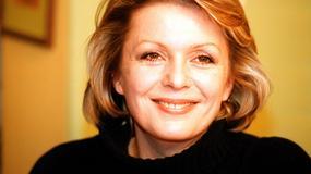 Gabriela Kownacka: po prostu Gabi