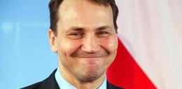 Sikorski chciał wyśmiać prezydenta Dudę. Ośmieszył sam siebie!