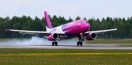 Popularna linia lotnicza wprowadza ważne zmiany