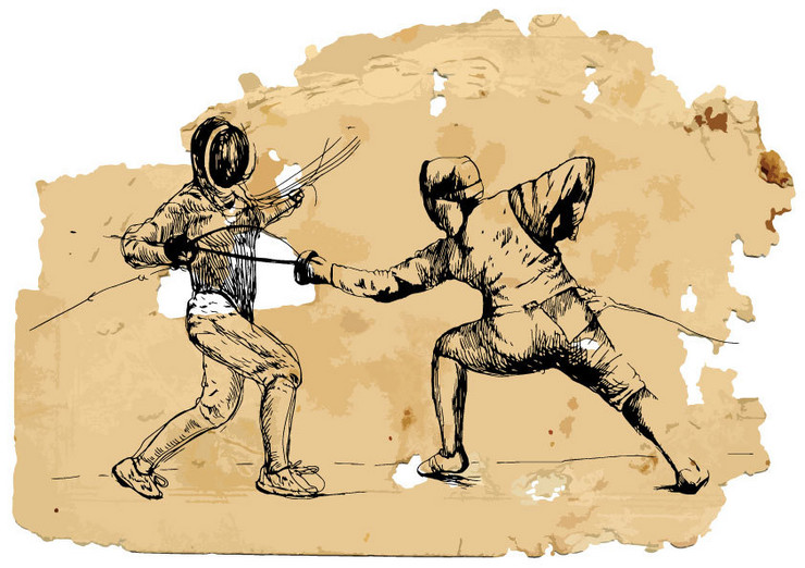 fencing-duel-vector-image-composed-450w-shutterstock_115555972-[Converted]