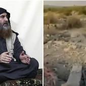 """Gardijan"": Jedan od najuticajnijih ideologa ISIS postao BAGDADIJEV NASLEDNIK"