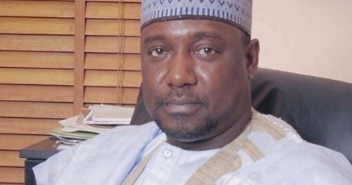 Gov. Bello directs emergency repairs of Minna-Suleja road - Pulse Nigeria