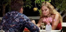 """""""Love Island. Wyspa miłości"""". Nowy uczestnik i pocałunek prawdy"""