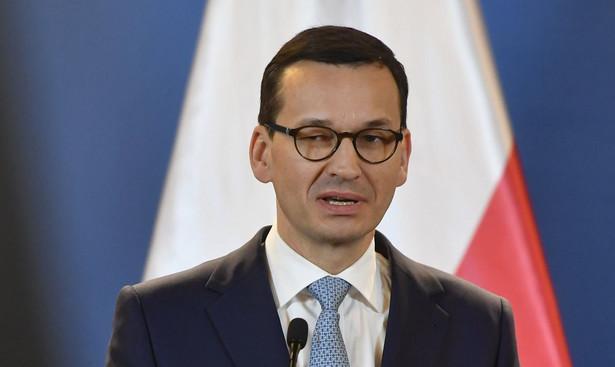 Do zadań Departamentu będzie należała koordynacja oraz monitorowanie pomocy płynącej z Polski głównie do potrzebujących w krajach Afryki Północnej i Bliskiego Wschodu.