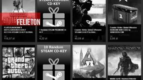 Konflikt twórców gier z G2A, a nasze zagubione prawo własności