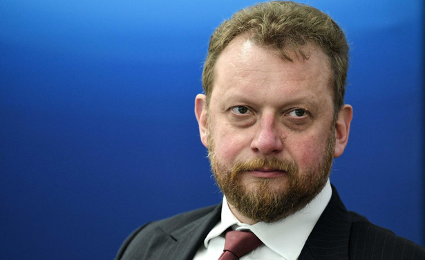 Minister Łukasz Szumowski zapowiedział, że szczepienie będzie bezpłatne dla każdej dziewczynki od 9. roku życia niezależnie od miejsca zamieszkania