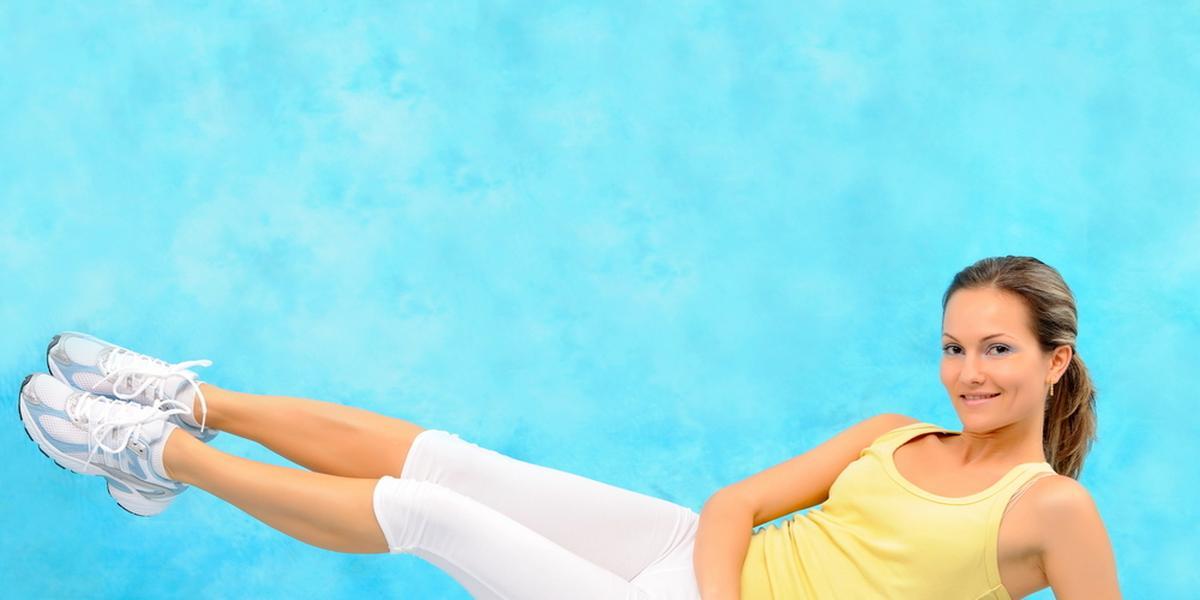 Jak schudnąć z twarzy? 6 prostych sposobów na schudnięcie z twarzy - sunela.eu