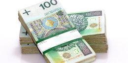 Pensje wzrosną o 150 zł. Postawili na swoim