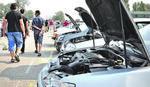 ZAMKA KOD KUPOVINE POLOVNJAKA Možete ostati bez automobila ako je stari vlasnik uradio OVO