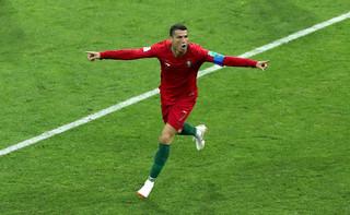 Kto zarobił na transferze Ronaldo? Między innymi norwescy emeryci