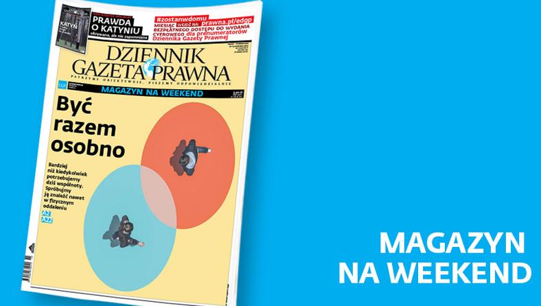 Magazyn DGP 10.04.20.