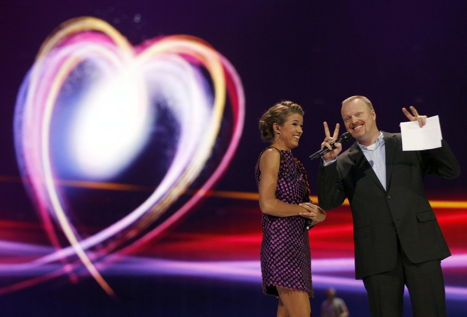 Germany, DUESSELDORF, 2011-05-09T161500Z_01_INA47_RTRIDSP_3_EUROVISION.jpg