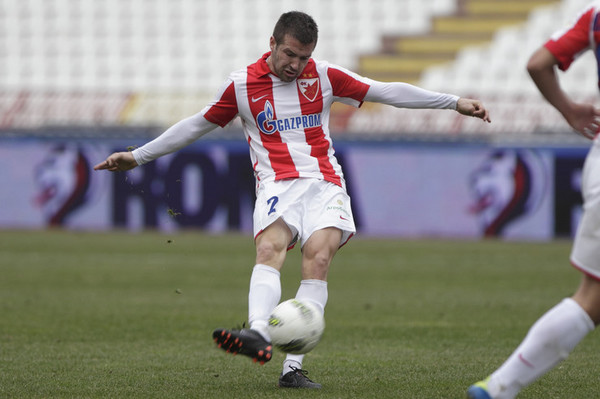 Miloš Dimitrijević